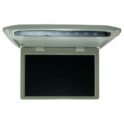 Потолочный монитор Clayton SL-1081 GR