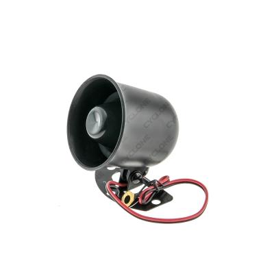 Сирена CYCLONE S-70 1-tone 20W