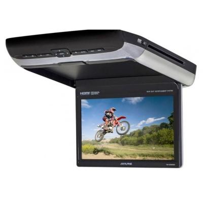Потолочный монитор Alpine PKG-RSE3HDMI