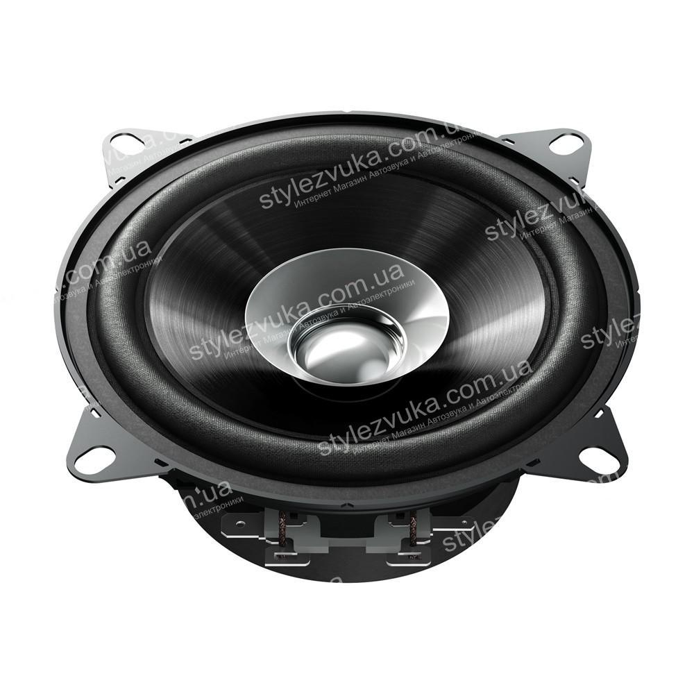 Автоакустика Pioneer TS-G1015R 2
