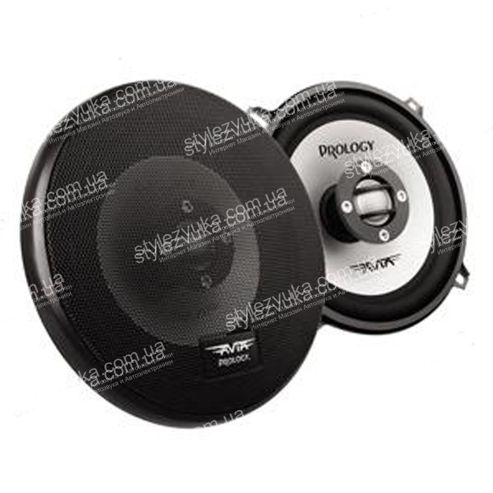 Автоакустика Prology AV-522 3