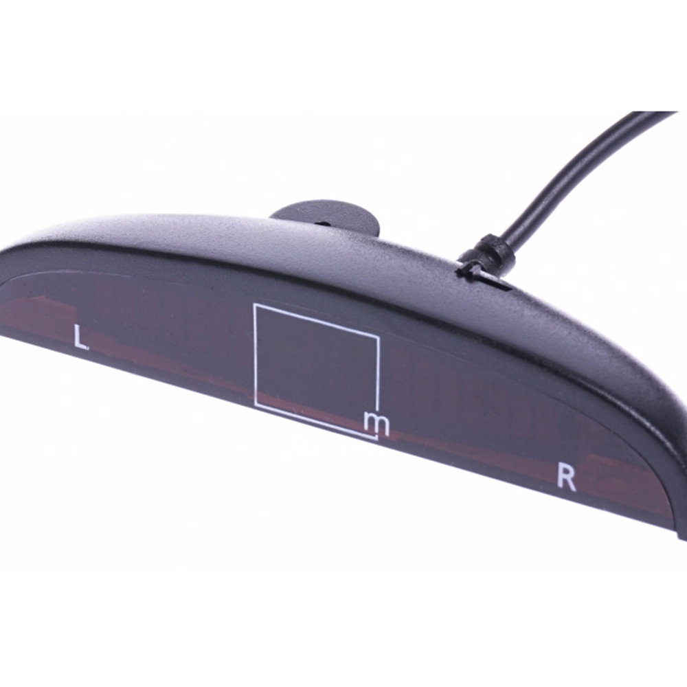 Парковочный радар Sigma SP-41 Black 2