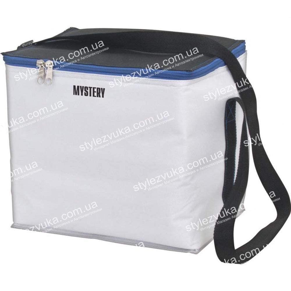 Автохолодильник Mystery MBC-14 3