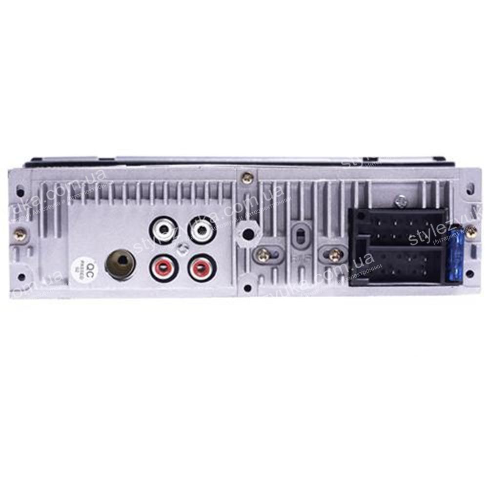 Автомагнитола Sigma CP-500G Pro 3