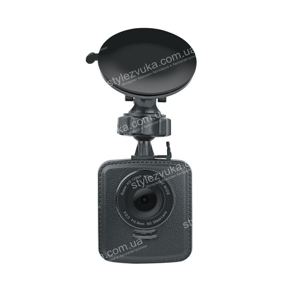 Видеорегистратор Prology iREG-7570 SHD 2