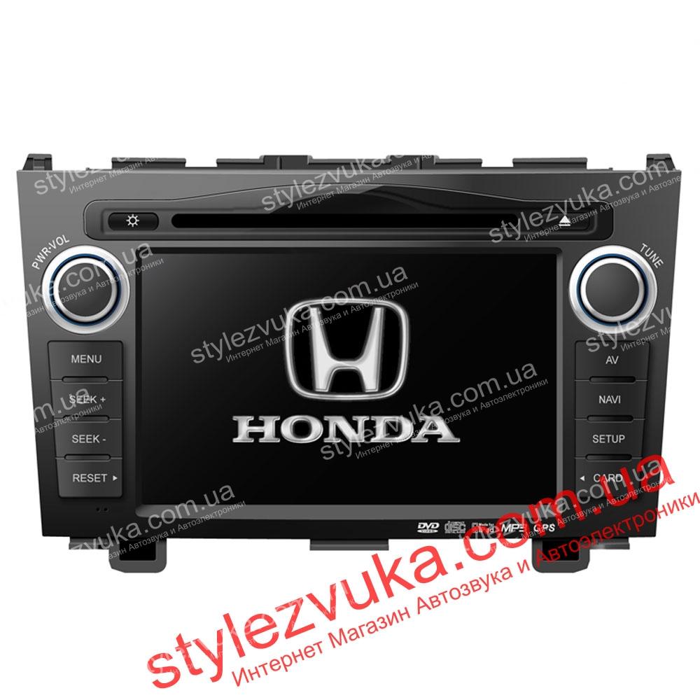 PMS Honda CR-V PMS HCR-7516 3