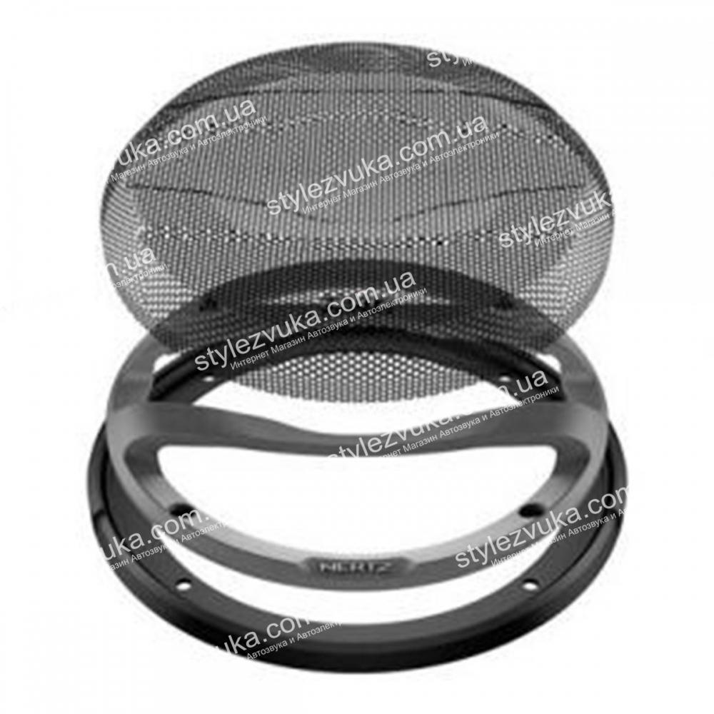 Защитная решетка Hertz MPG 165.3 Set Grille 2
