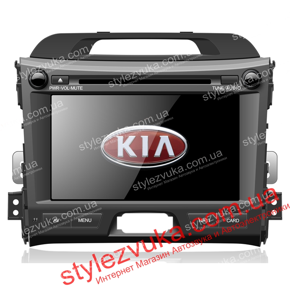 PMS KIA Sportage PMS KSP-7551 3