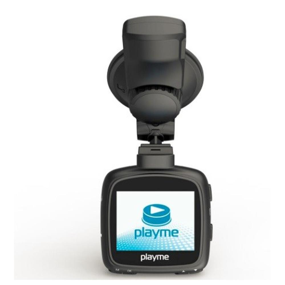 Видеорегистратор Playme MAXI 3