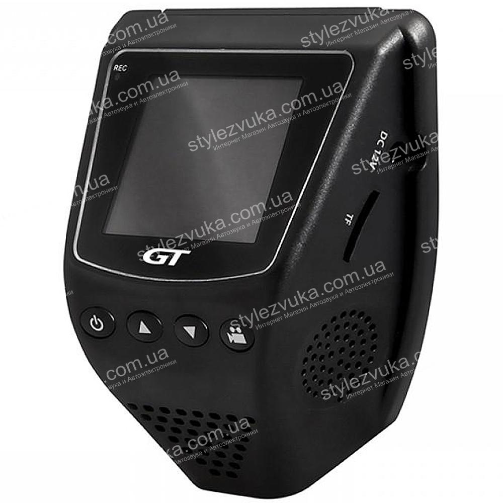 Видеорегистратор GT F40 2