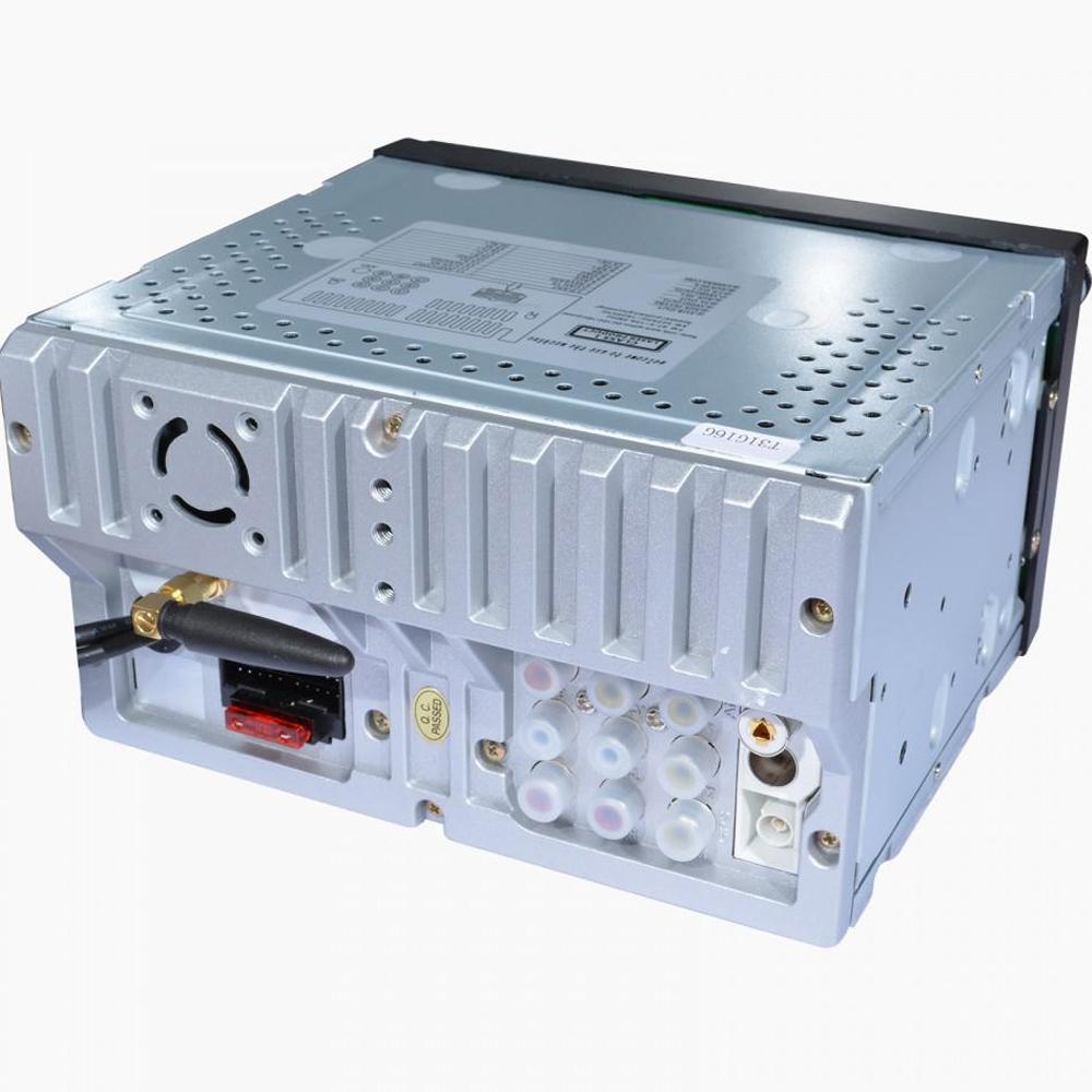 Мультимедийный центр Prime-X A6 2