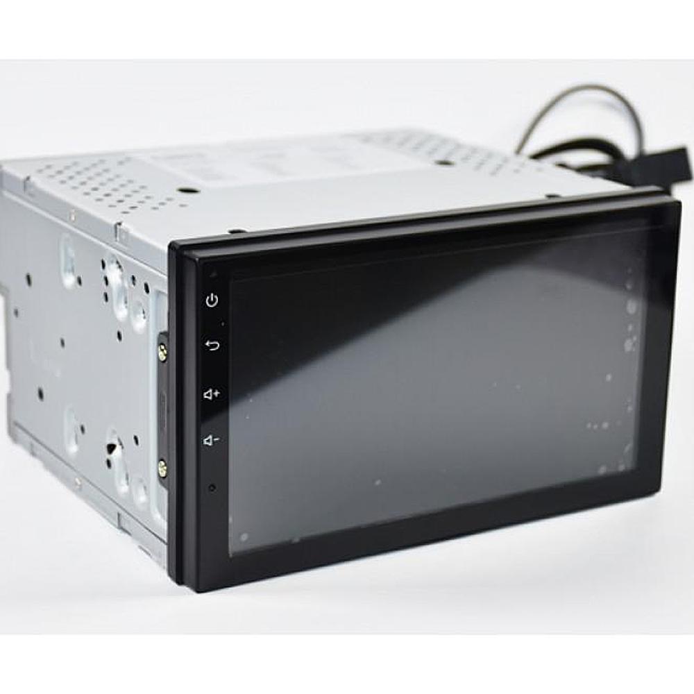 Мультимедийный центр Prime-X 7US 2