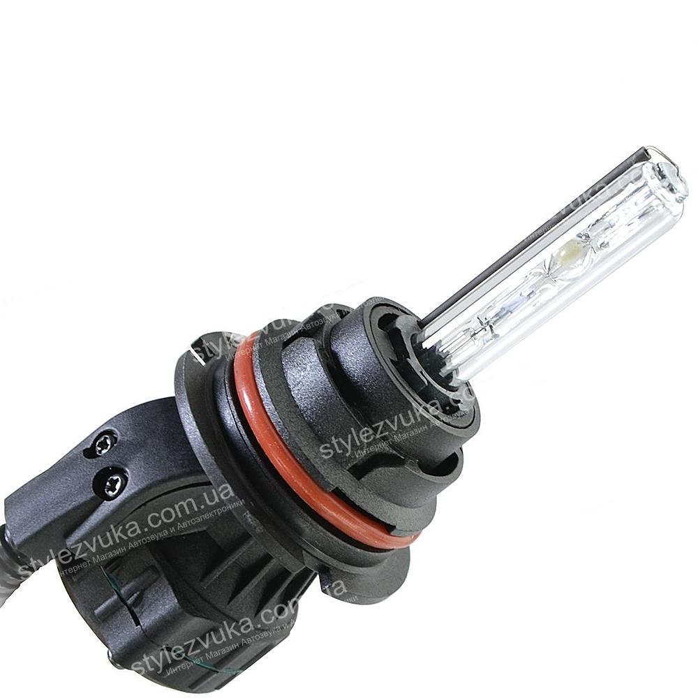 Ксеноновая лампа MLux 9004/HB1 BI (9007/HB5 BI) 35 Вт 5000K 2