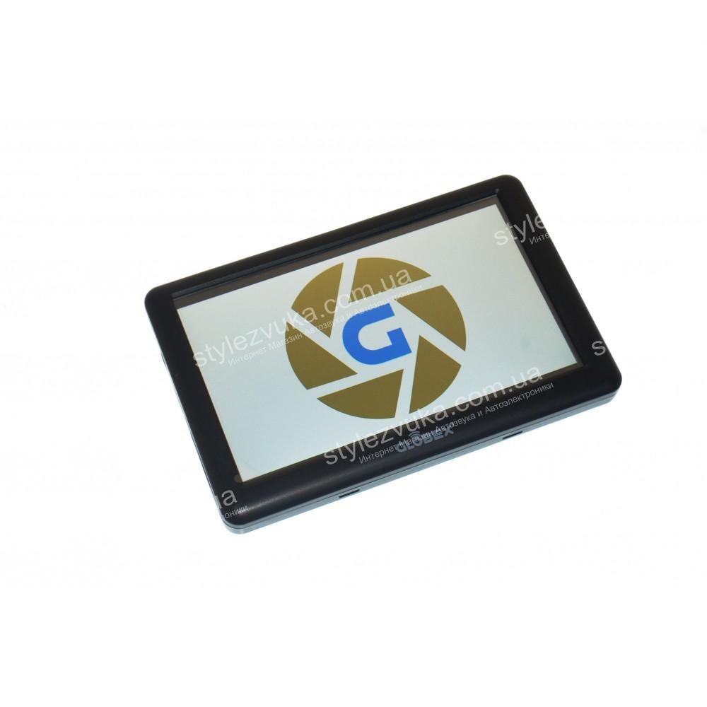 GPS навигатор Globex GE518 2