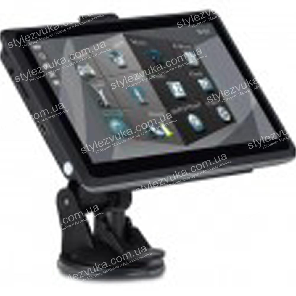 GPS навигатор Terra X55 2