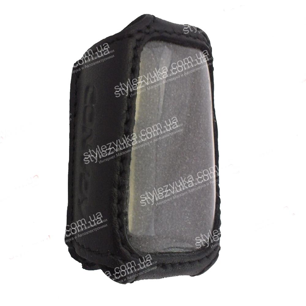 Чехол для брелока CONVOY Cover MP-100 LCD 2