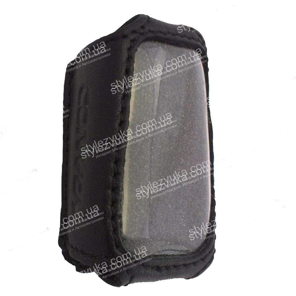 Чехол для брелока CONVOY Cover MP-150 LCD 2-way TX 2