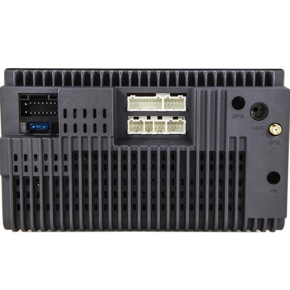 Мультимедийный центр EasyGo А190 3