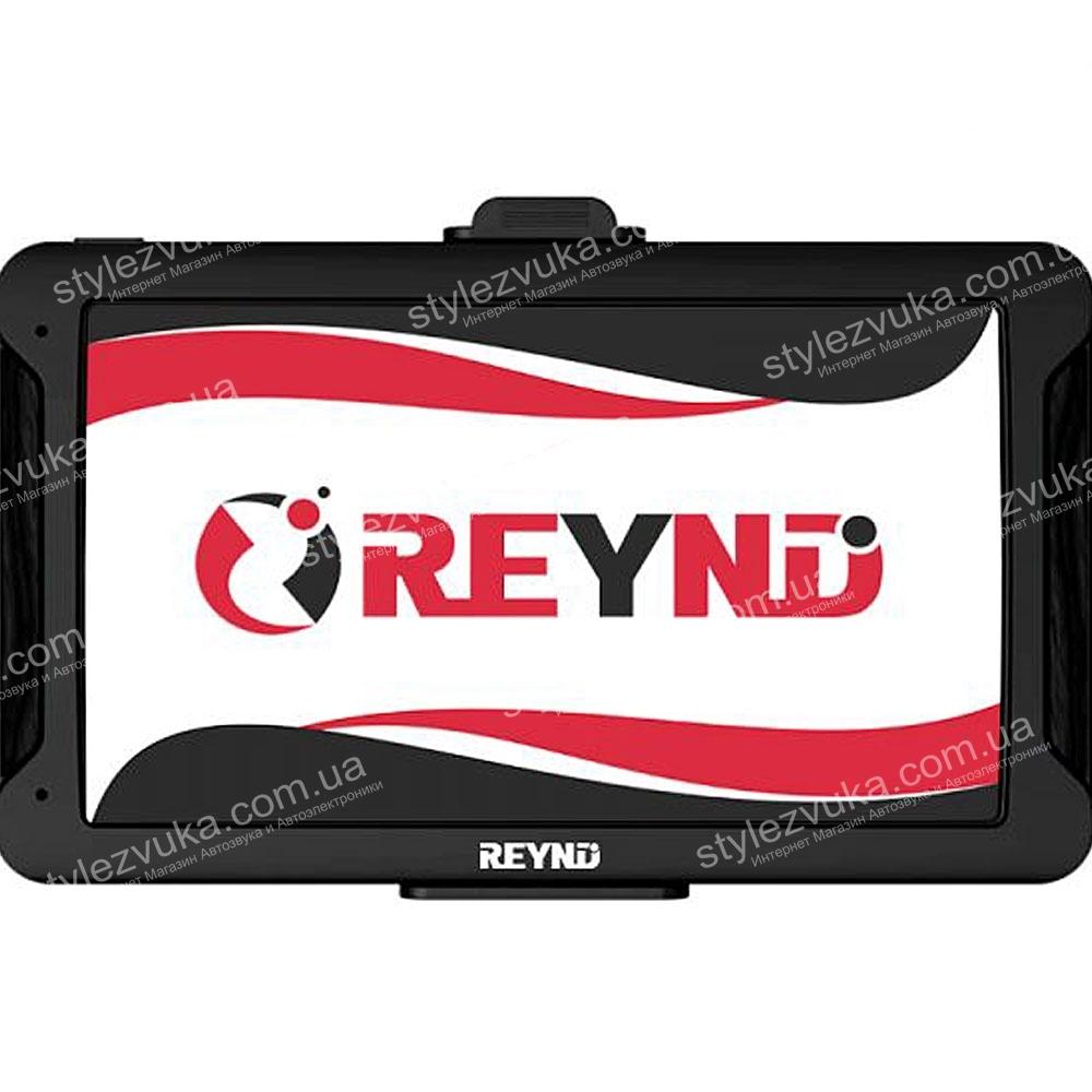 GPS навигатор REYND A720 3