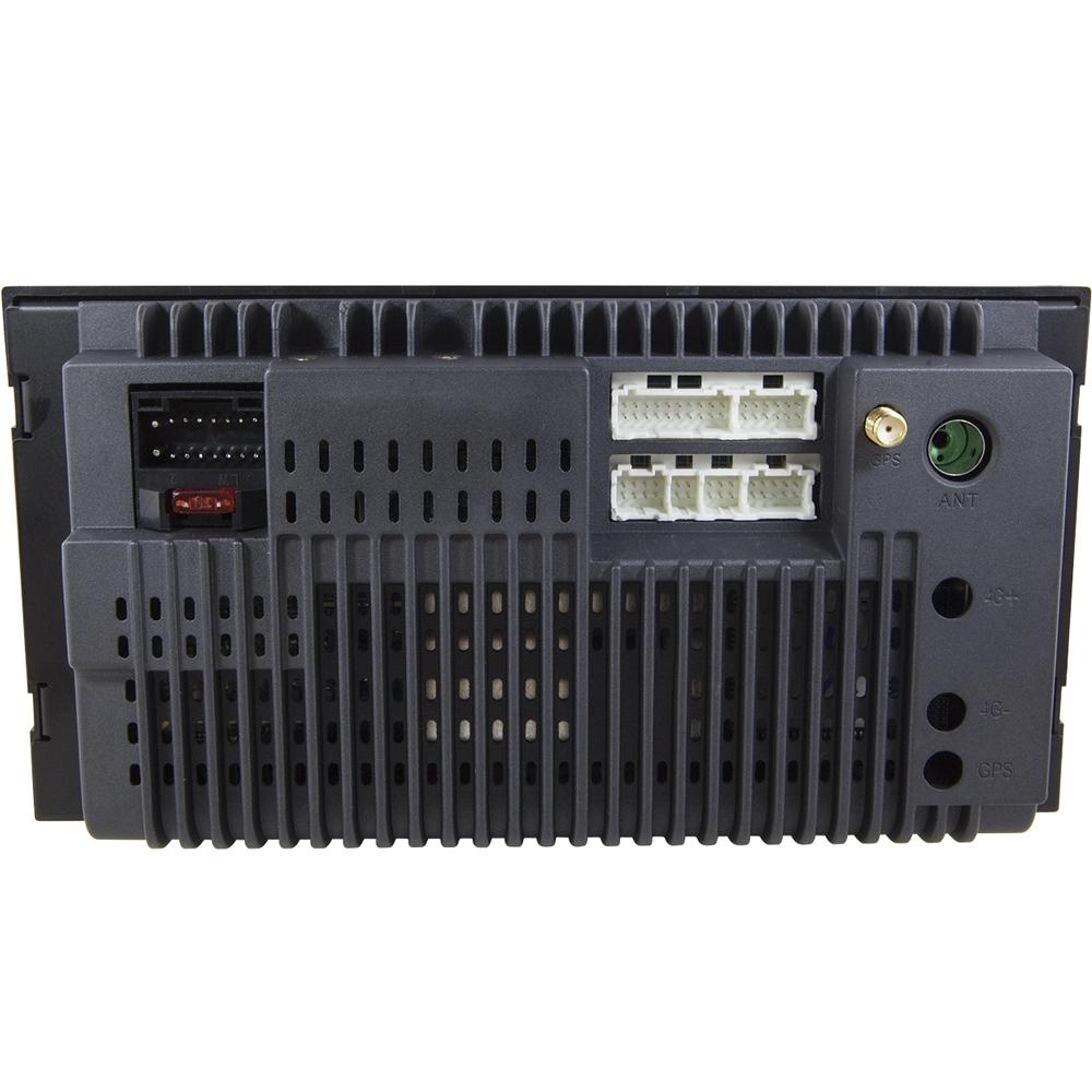 Мультимедийный центр EasyGo A172 2