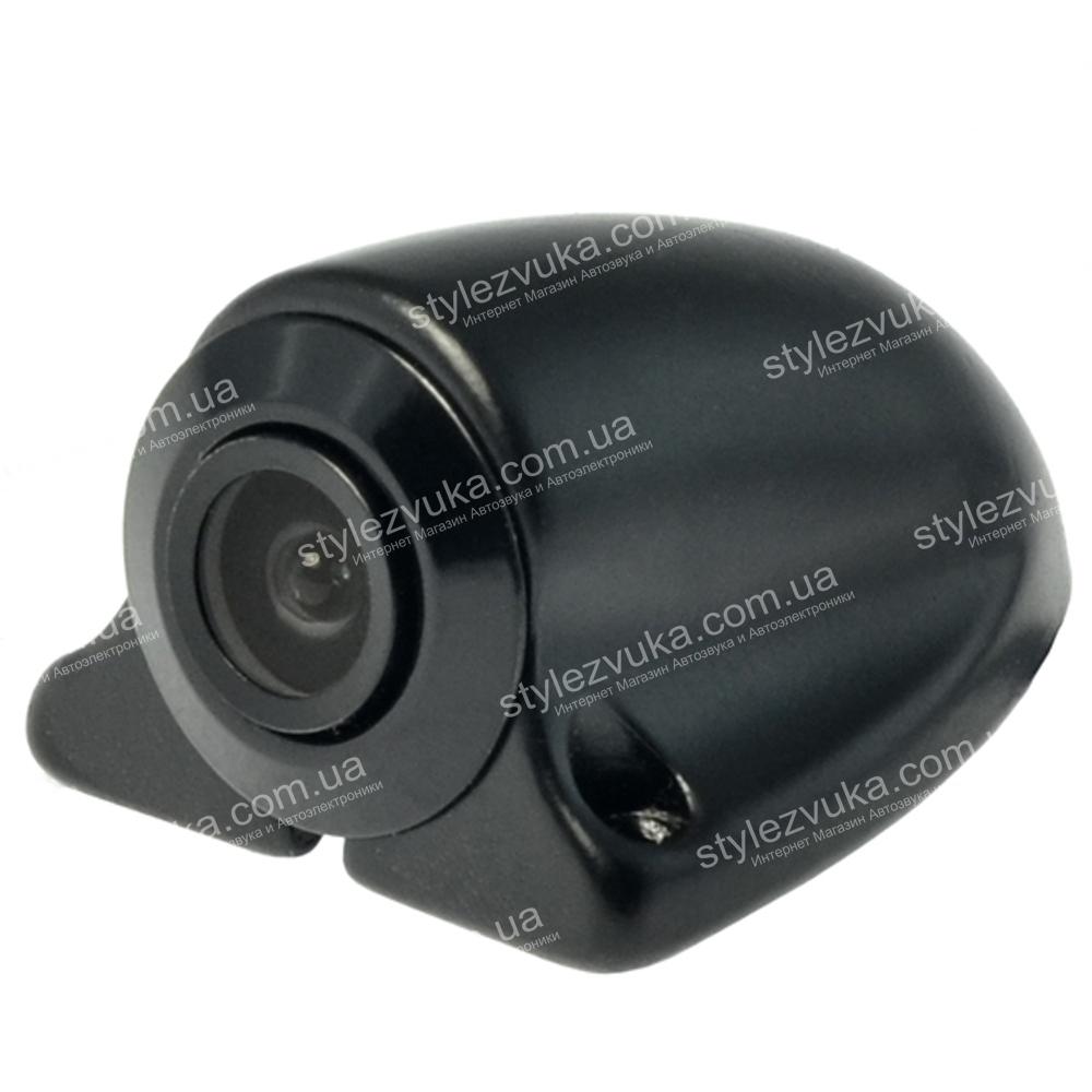 Универсальная камера Cyclon RC-16 2