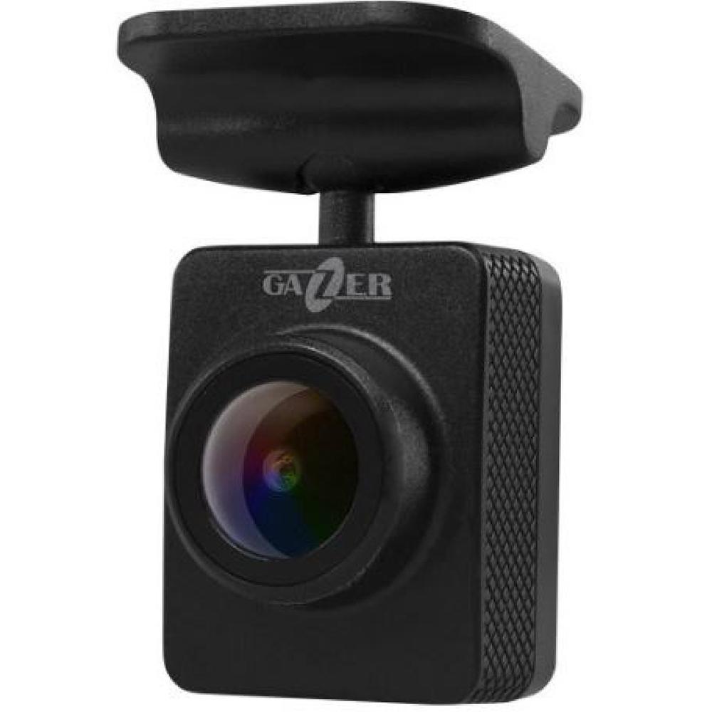 Видеокамера внутренняя Gazer CF730-IN для видеорегистратора Gazer F730 3