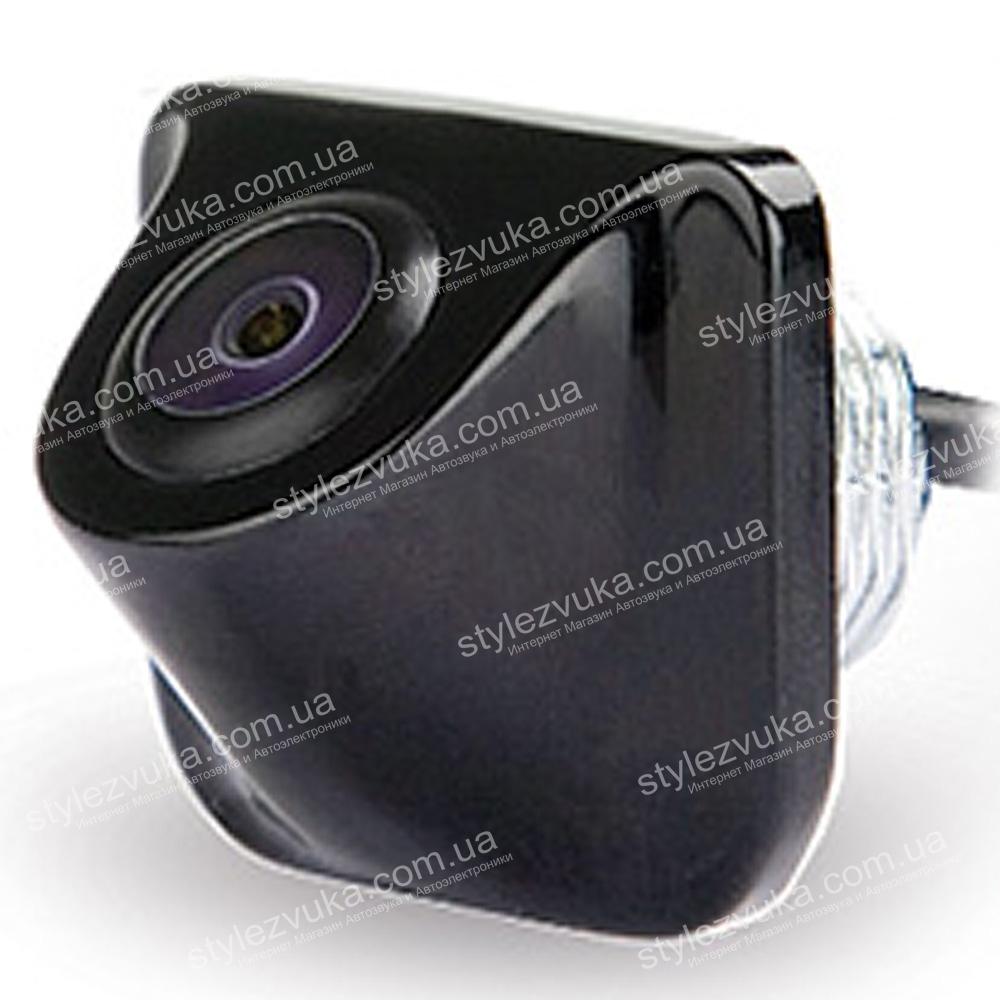 Универсальная камера Phantom CA-2301UN 3