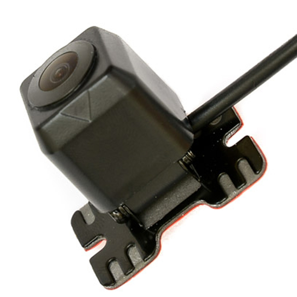 Универсальная камера Phantom CA-2305UN 2