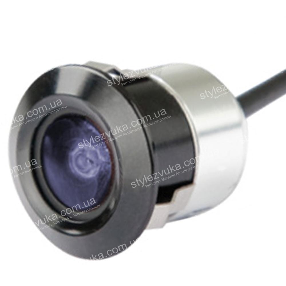 Универсальная камера Phantom CAM-2303UN 3