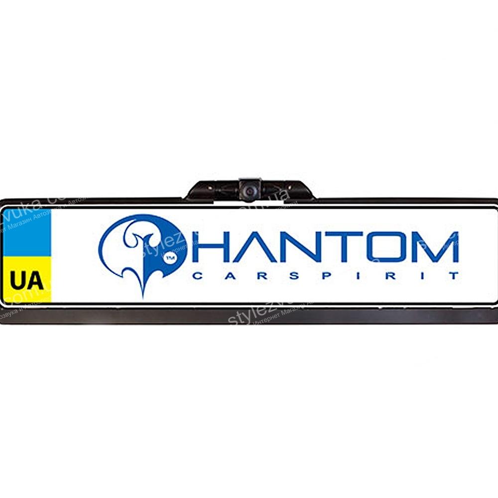 Универсальная камера Phantom CA-0350UN 2