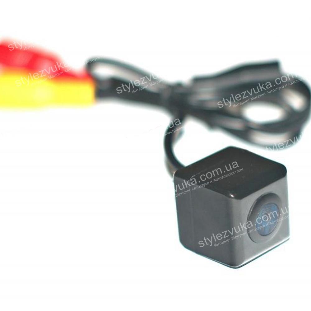 Универсальная камера Globex CM10 3