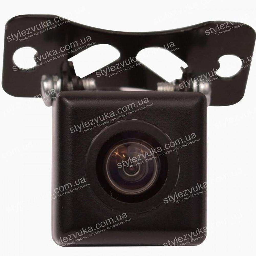 Универсальная камера Prime-X D-5 3
