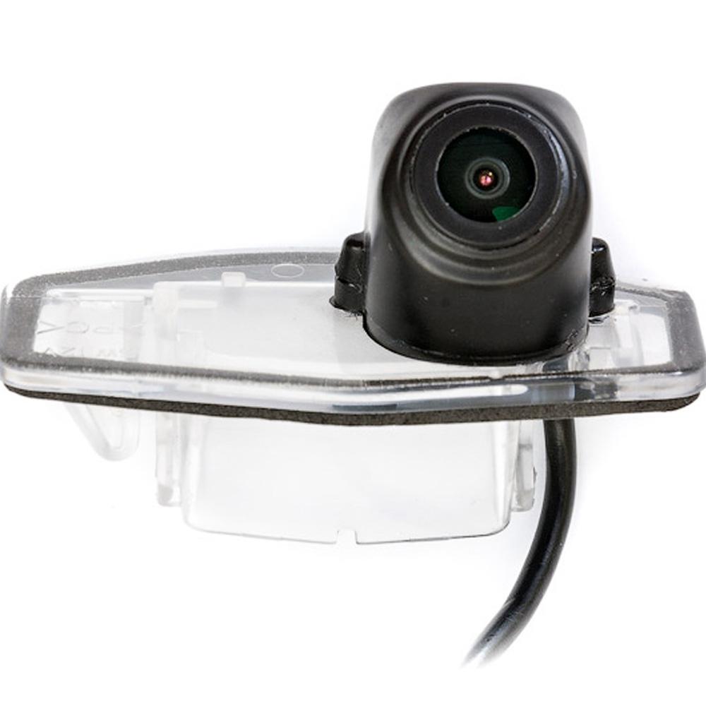 Штатная камера заднего вида PHANTOM CA-HCI(N) 3