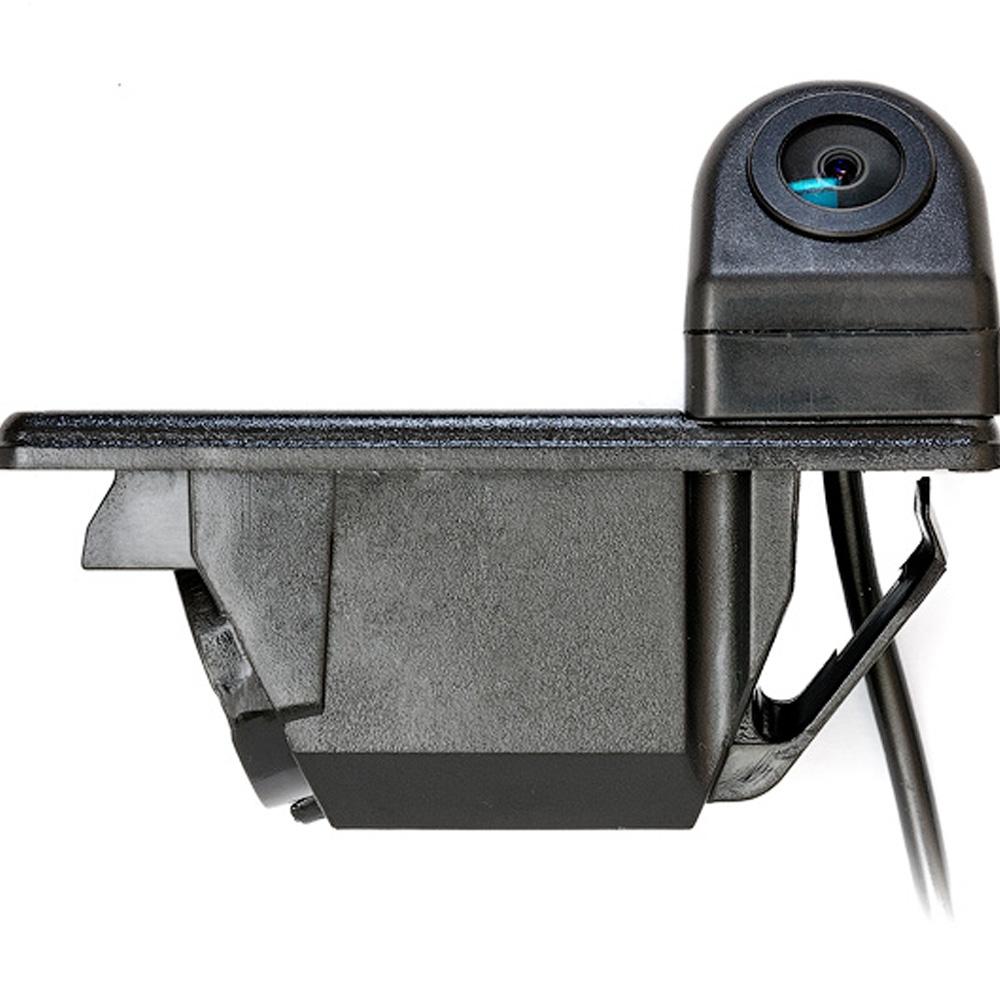 Штатная камера заднего вида PHANTOM CA-NXT(N) 3