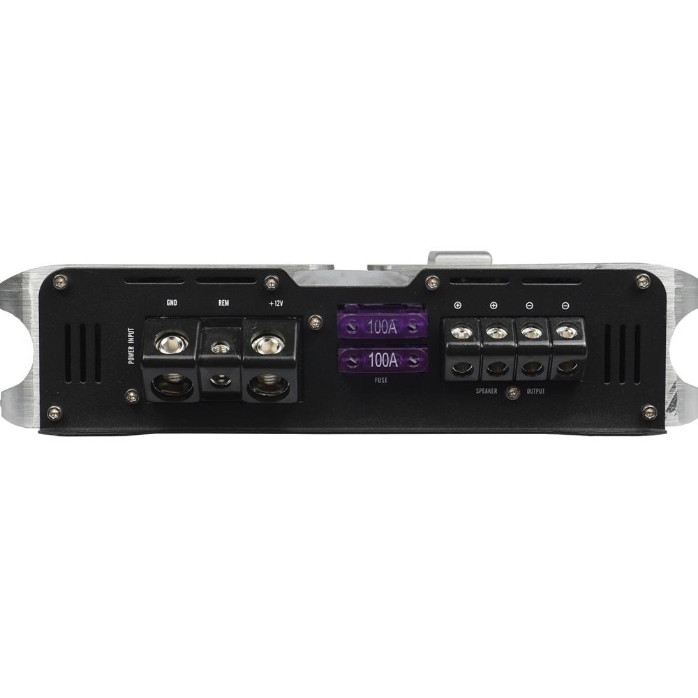 Автоусилитель AudioBeat FA 1.800 3