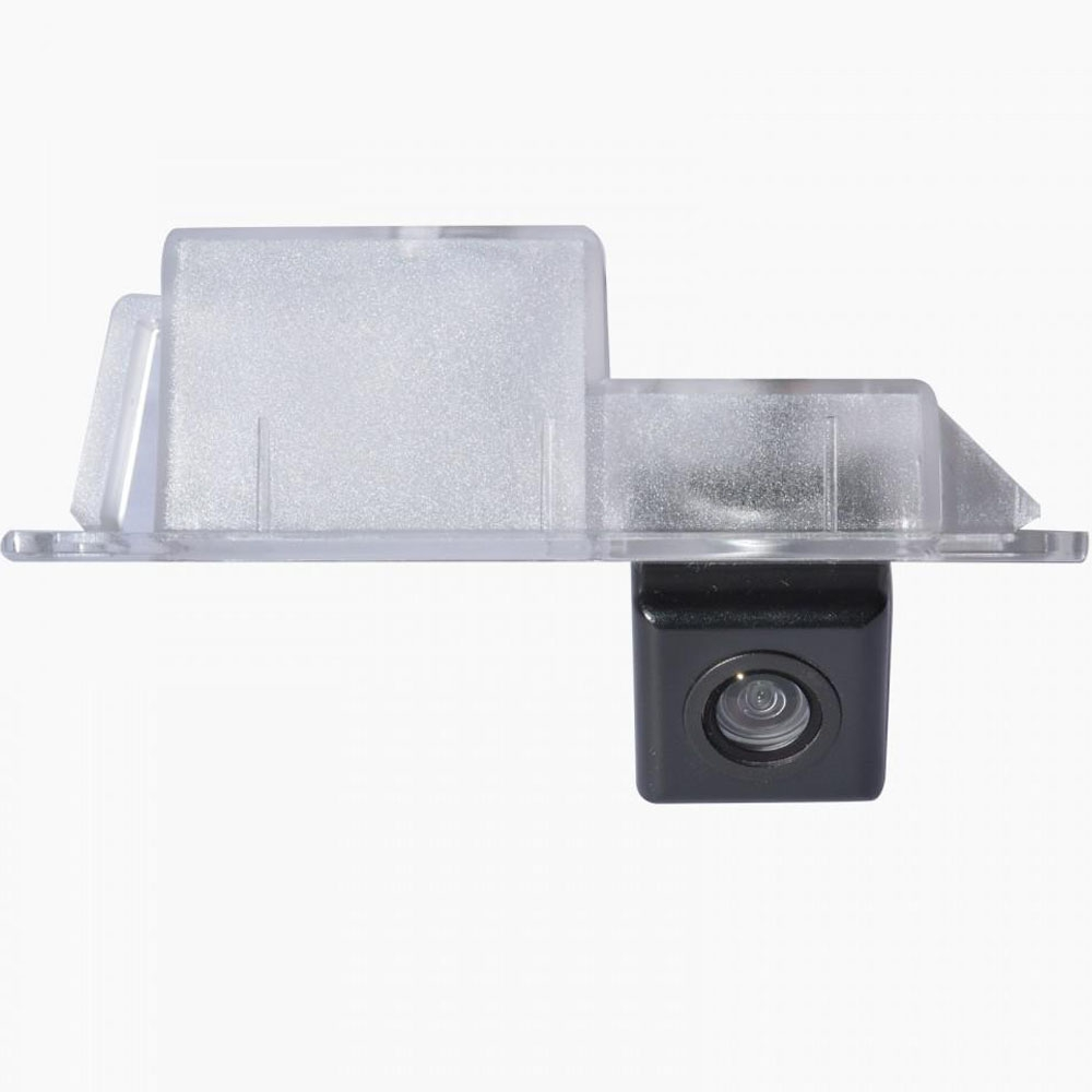 Штатная камера заднего вида Prime-X CA-1356 KIA 2