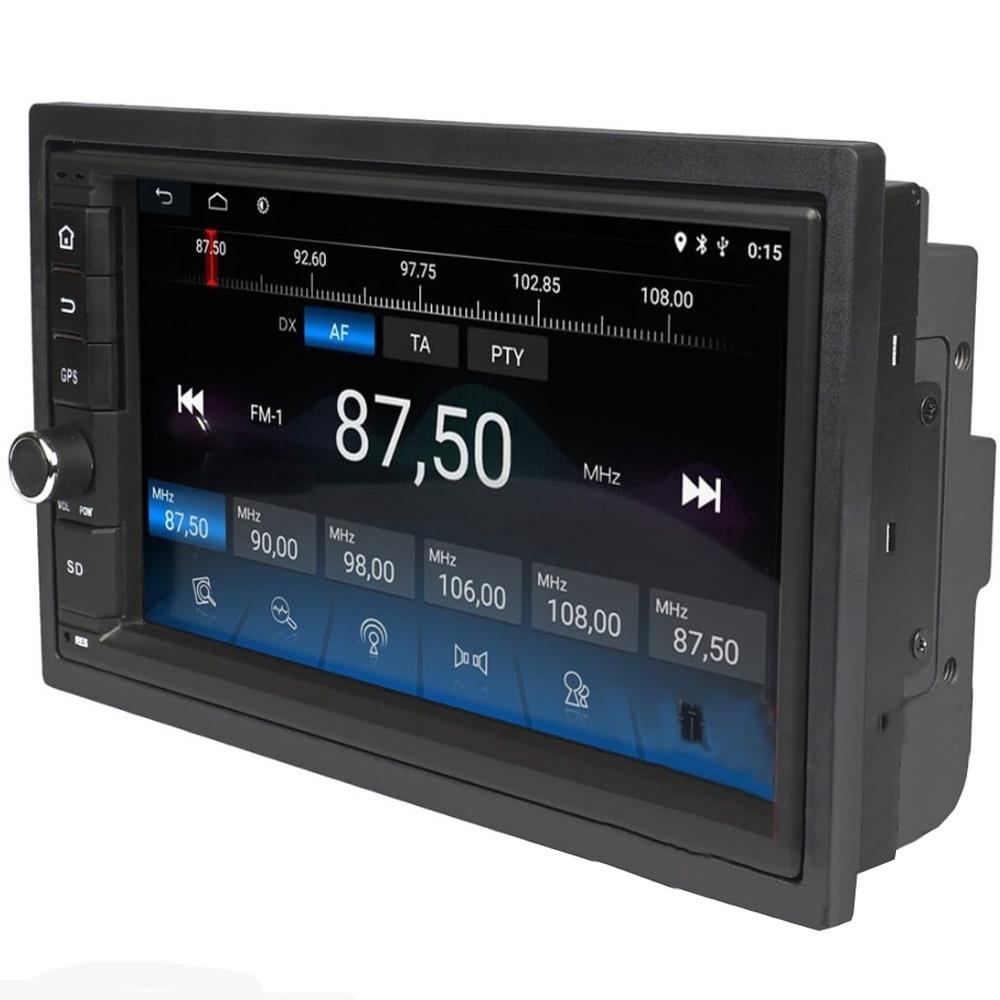 Мультимедийный центр Sigma CP-960 Android 2