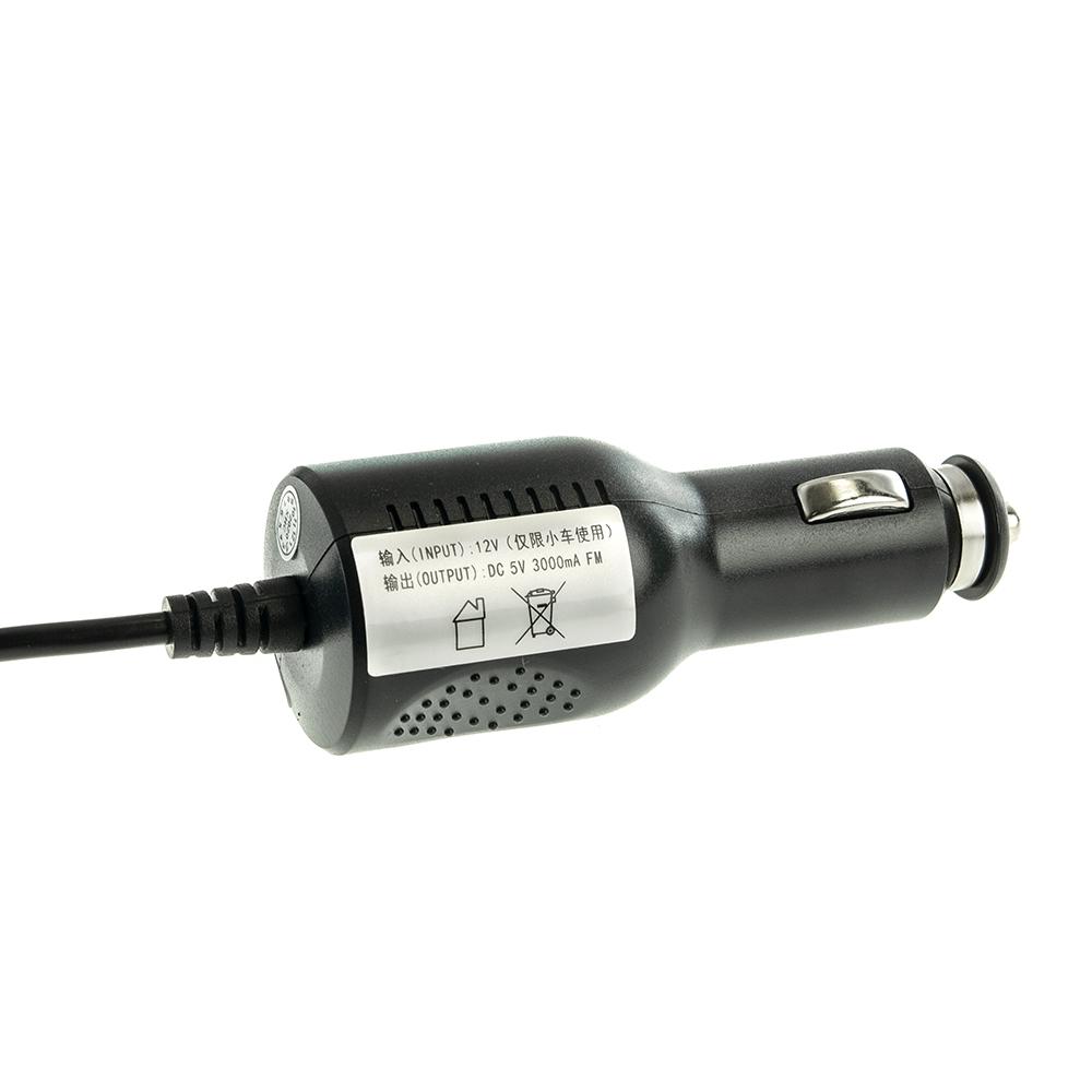 Видеорегистратор Nextone MR-200 AND 3G 3