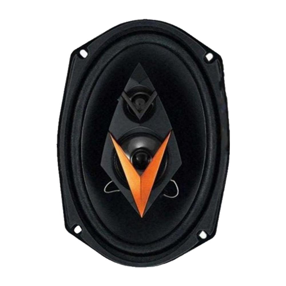 Автоакустика Cadence IQ 462 3