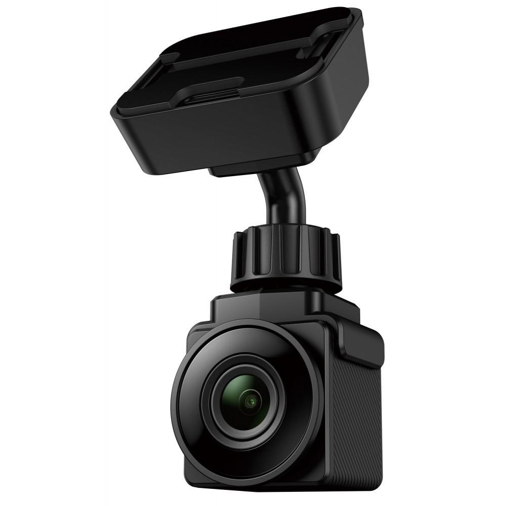 Видеорегистратор Pioneer VREC-DH200 3