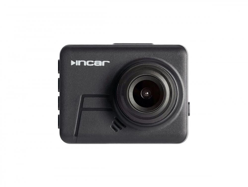 Видеорегистратор INCAR VR-318 3