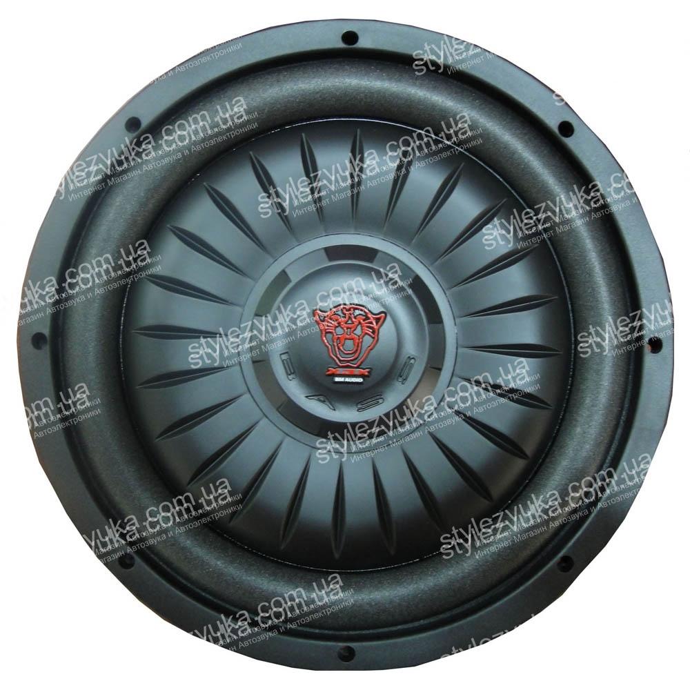 Сабвуфер BM Boschmann RSV-1299W 3