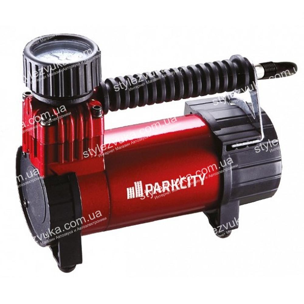 Компрессор ParkCity CQ-3 3