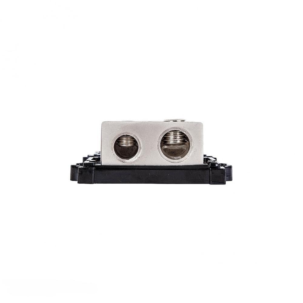 Дистрибьютор питания Kicx DMA 0234P 2