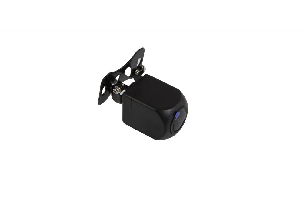 Видеорегистратор FALCON HD80-LCD 3