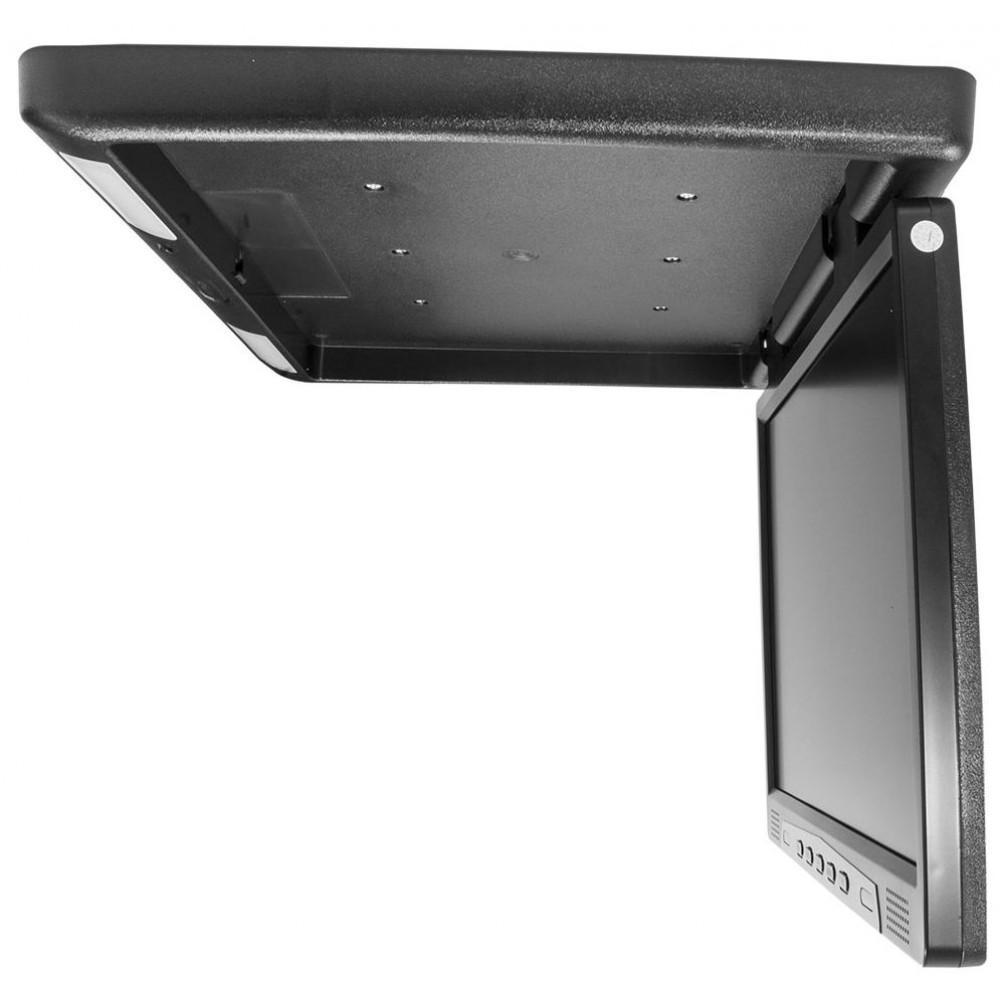 Потолочный монитор GATE SQ-1702 black 3