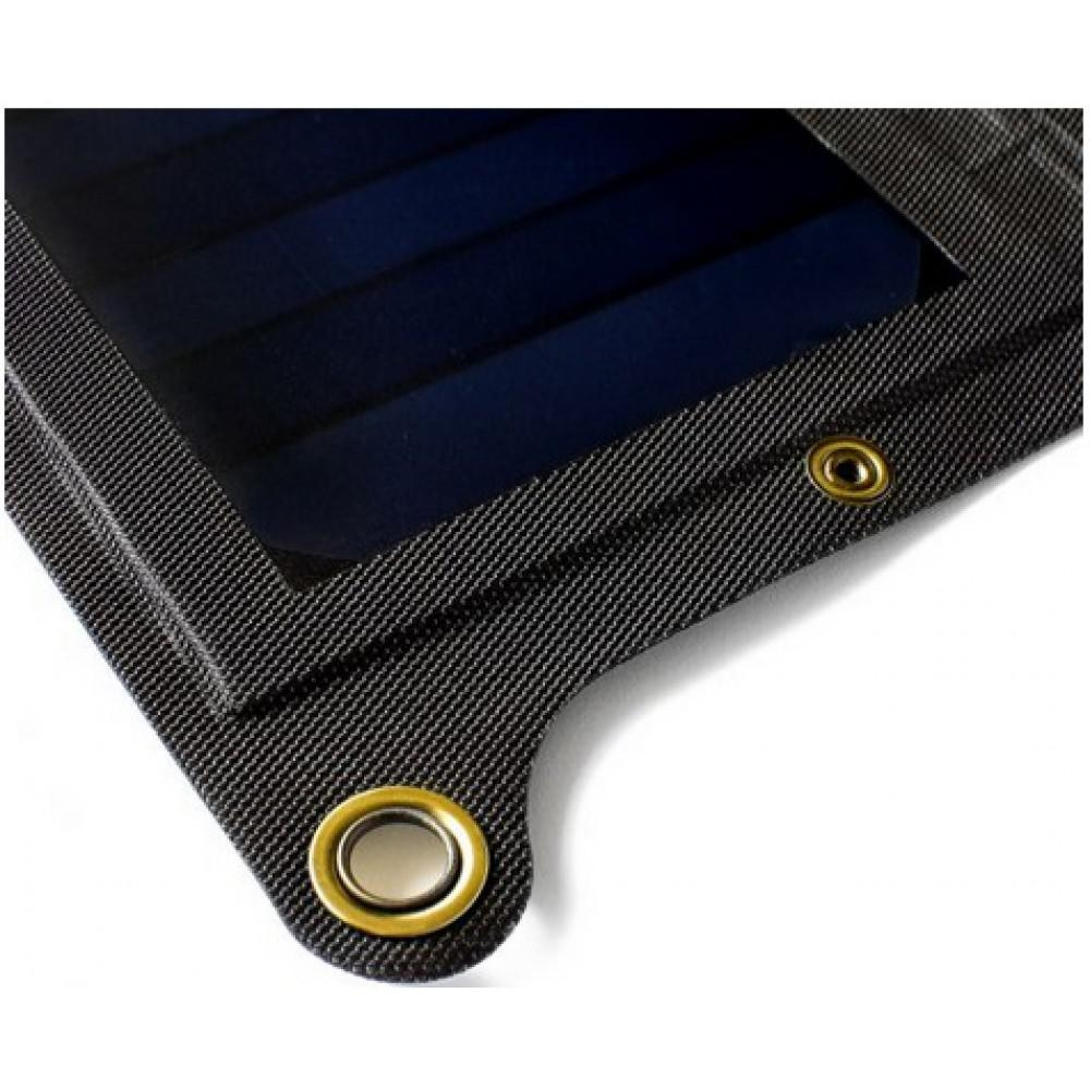 Гибридное зарядное устройство Sigma mobile Oyama (10000 mAh) 2