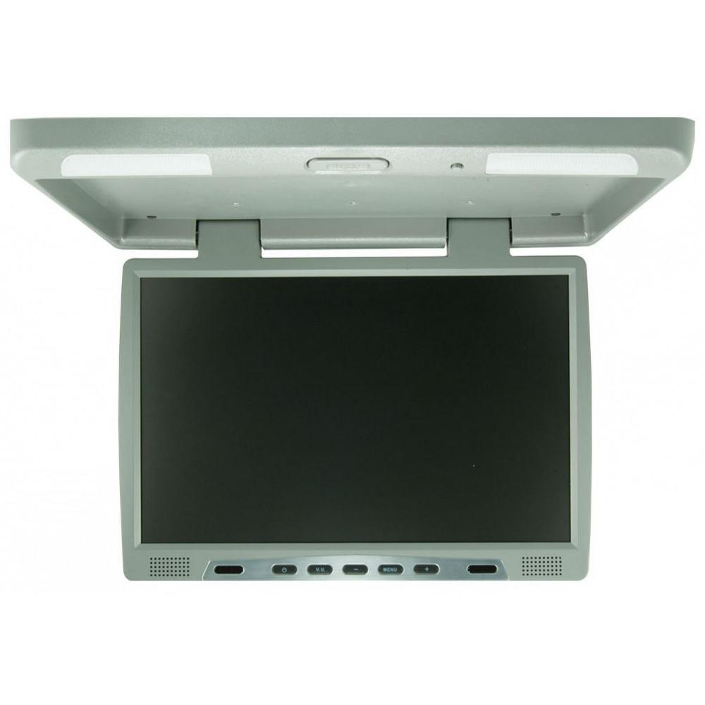 Потолочный монитор GATE SQ-1702 gray 3