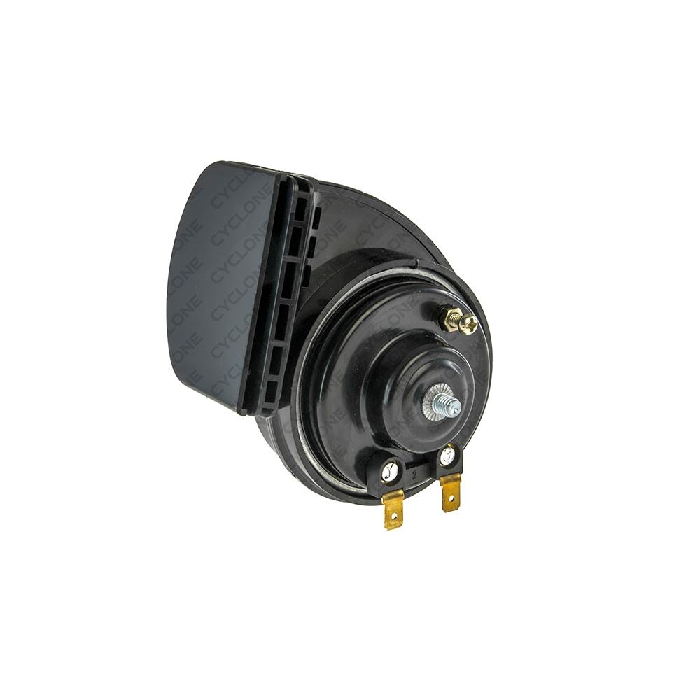 Звуковой сигнал Cyclone YW-A047 3