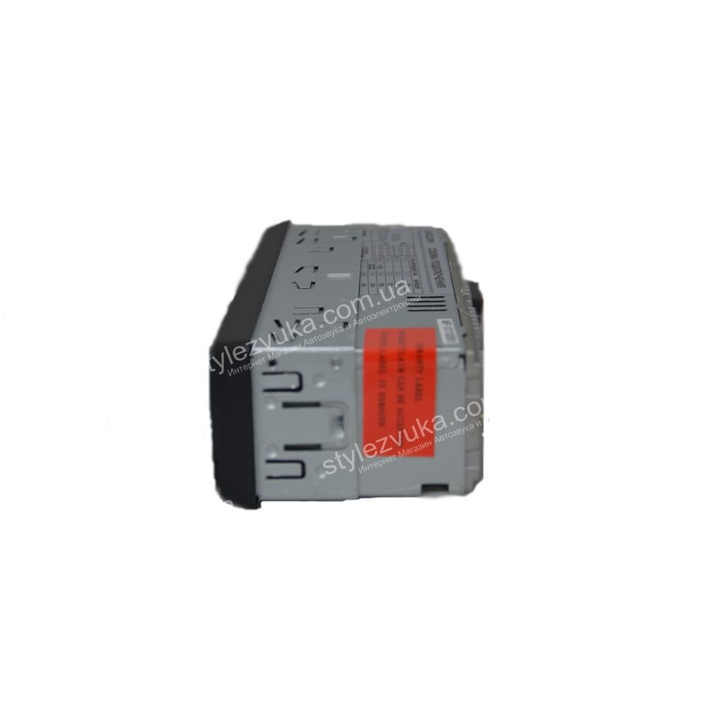 Cyclon MP-1011R 3